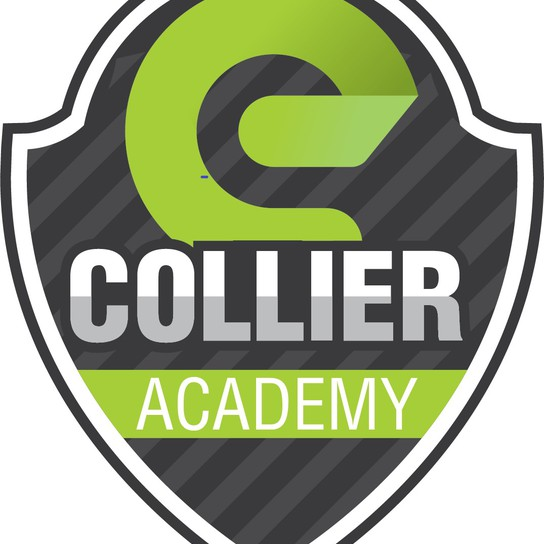 eCollier Academy profile pic