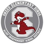 Sneed Elementary School