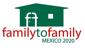 Join us for our Family to Family Mexico 2020. Apply today!