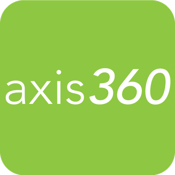 Axis 360 Update:  The Tide is High