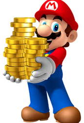 Yearly Annual Salary