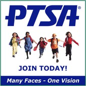 "What's the ""S"" for in PTSA?"