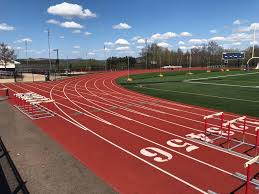 Interested in Track?