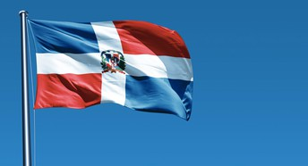 Dominican Republic Independence Day