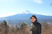 Gloria Alonso - SPED Teacher