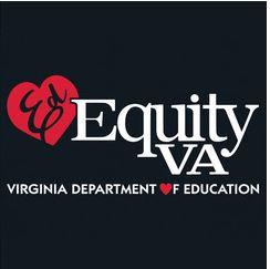 EdEquity Virginia Newsletter
