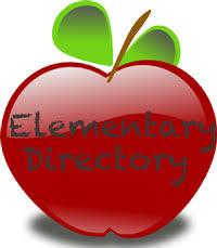 Mize Student Directory