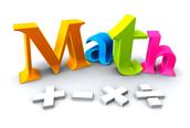 Math is Marvelous