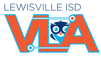 Lewisville ISD Virtual Learning Academy