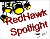 RedHawk Spotlight