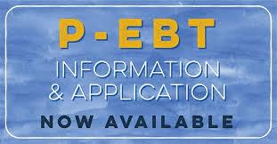 EBT Cards--