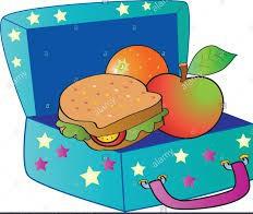 Meals for Oakland Kids
