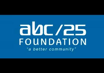 ABC25 Foundation