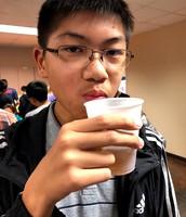 Jerry Yuen
