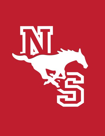 Congratulations to the North Shore Mustangs for being named the 6A Division I State Champions