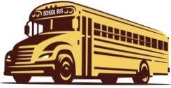 School Board to vote on transportation contract in special March 25 meeting