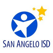 The SAISD Website is also a valuable resource...
