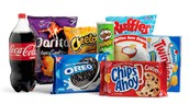 Stop Marketing Junk Food to Kids