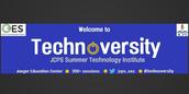 Technoversity