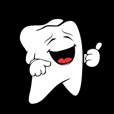 Attention Parents of Grades K, 2 and 6 Students - Dental Exam Reminder