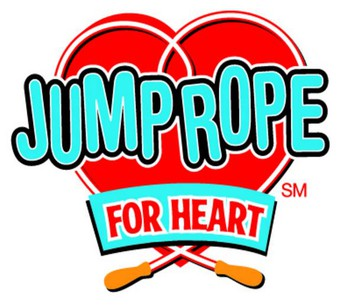 JUMP ROPE FOR HEART TOTALS