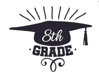 8th Grade Shout Outs: Principled
