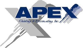 Today's In Focus is Proudly Sponsored by Apex Painting & Decorating