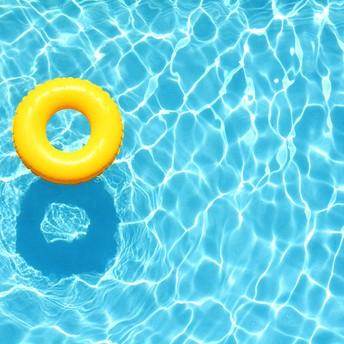 2019 Pool Hours
