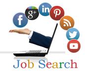 Social Media & Jobs
