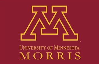 The University of Minnesota-Morris Campus Tuition Waiver