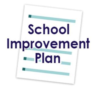 School Improvement Plan Goal:  Increase Attendance