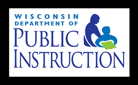 2019 Wisconsin Act 118 - Pupil Restraint and Seclusion