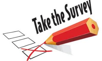 SP2022 Survey