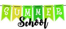 Komarek's Virtual Enrichment Summer School