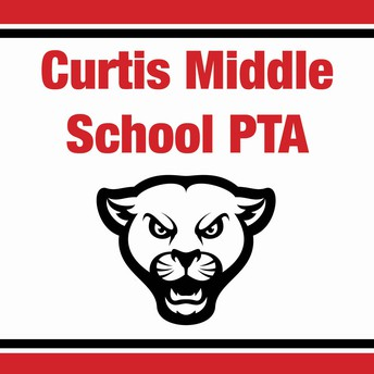 Curtis PTA Seeks Board for 2020-21 School Year
