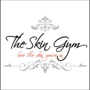 The Skin Gym