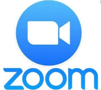 Accessing your Classes on Zoom