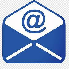 Click to email RVES office