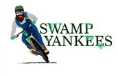 The South Coast Swamp Yankees