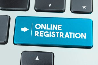 THE DISTRICT OFFICE TECHNOLOGY DEPARTMENT  HAS EMAILED 2021/2022 REGISTRATION LINKS