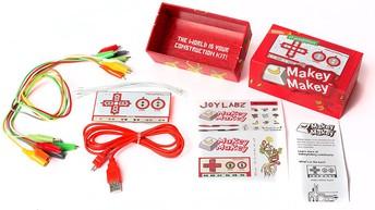 Makey Makey Kits