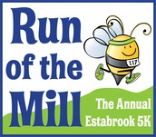Run of the Mill 2017 is in the books