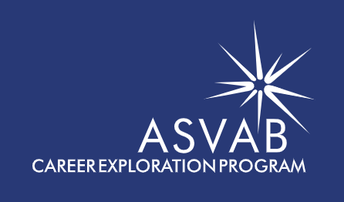 Registration for ASVAB Testing Now Open