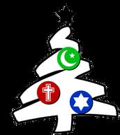 Celebrate Families, Celebrate Holidays