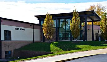 Barry School
