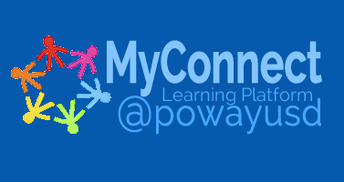 MyConnect