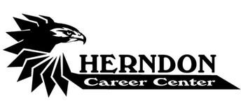 Herndon Career Center - Feb. 11th