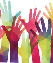 El Aprendizaje Social y Emocional: Una Presentación en Español