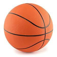 Boys Basketball Tip Off Tournament