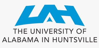 Information About UAH